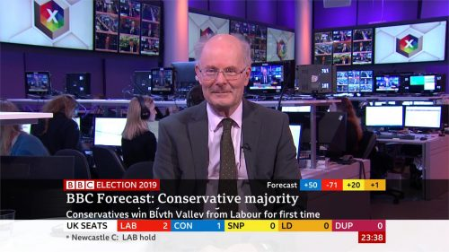 General Election 2019 - BBC Presentation (86)