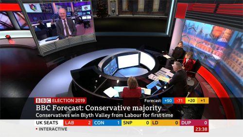 General Election 2019 - BBC Presentation (87)