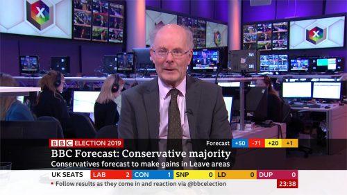 General Election 2019 - BBC Presentation (88)