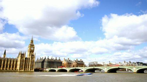 General Election 2019 - BBC Presentation (9)
