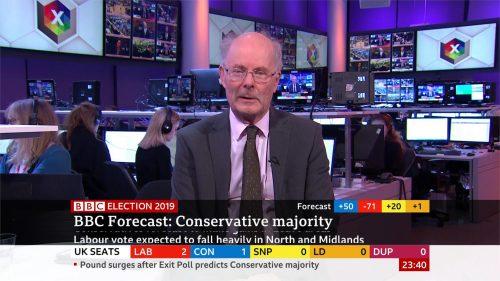 General Election 2019 - BBC Presentation (91)