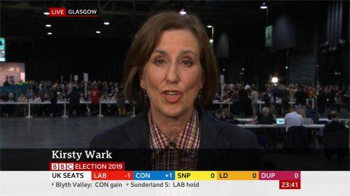 General Election 2019 - BBC Presentation (92)