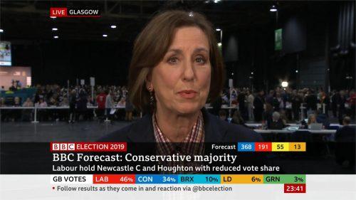 General Election 2019 - BBC Presentation (93)
