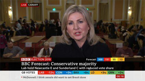General Election 2019 - BBC Presentation (97)
