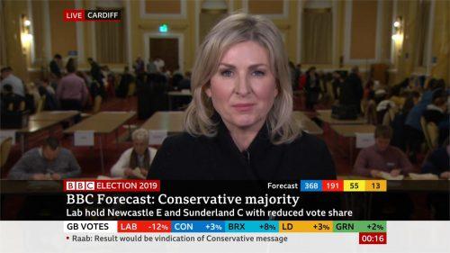 General Election 2019 - BBC Presentation (98)