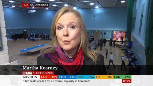 General Election 2019 - BBC Presentation (99)