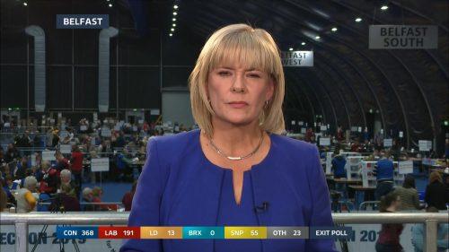 General Election 2019 - ITV Presentation (107)