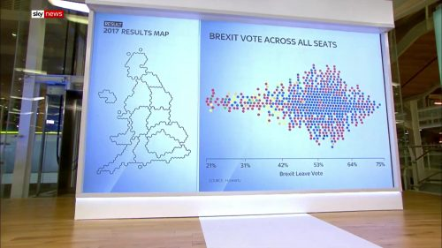 General Election 2019 - Sky News Presentataion (10)