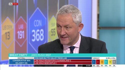 General Election 2019 - Sky News Presentataion (108)