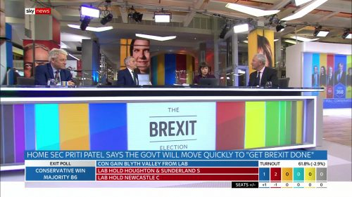 General Election 2019 - Sky News Presentataion (109)