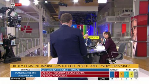 General Election 2019 - Sky News Presentataion (110)