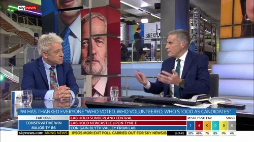 General Election 2019 - Sky News Presentataion (117)