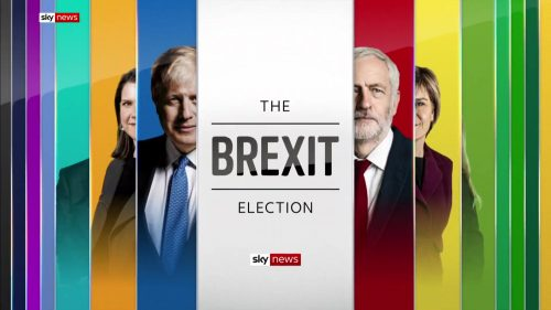 General Election 2019 - Sky News Presentataion (12)