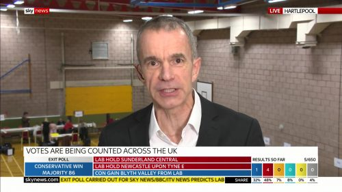 General Election 2019 - Sky News Presentataion (123)