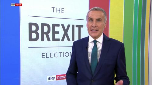 General Election 2019 - Sky News Presentataion (13)