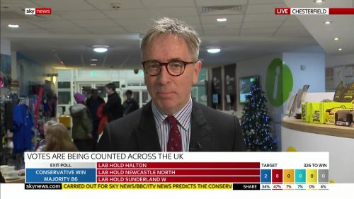 General Election 2019 - Sky News Presentataion (130)