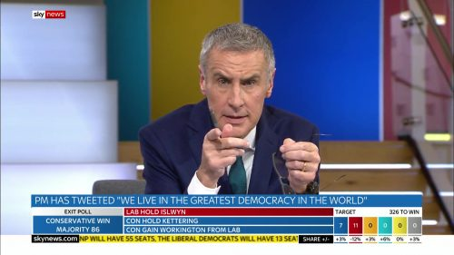 General Election 2019 - Sky News Presentataion (141)