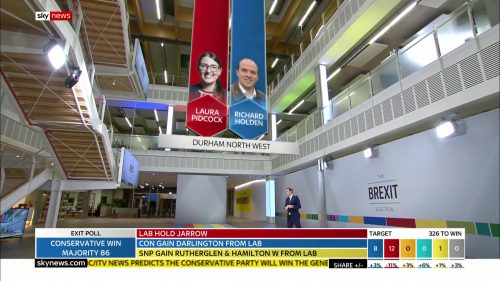 General Election 2019 - Sky News Presentataion (146)