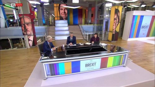 General Election 2019 - Sky News Presentataion (18)