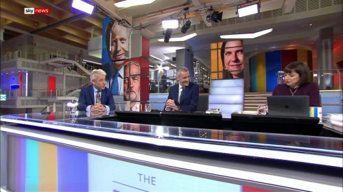 General Election 2019 - Sky News Presentataion (19)