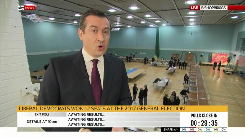 General Election 2019 - Sky News Presentataion (38)