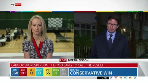 General Election 2019 - Sky News Presentataion (88)