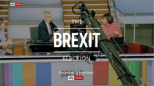 The Brexit Election - Studio - Sky News Promo 2019 12-06 23-45-41