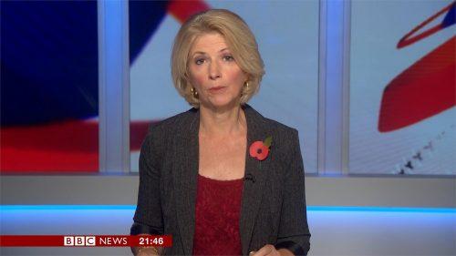 Jane O'Brien - BBC News (1)