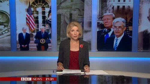Jane O'Brien - BBC News (2)