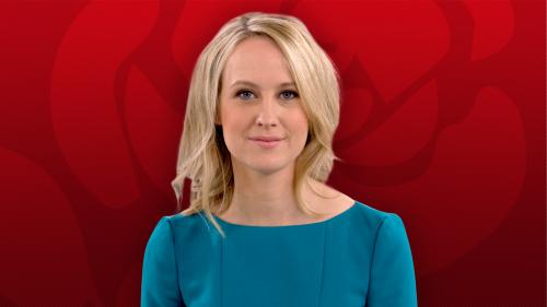 Sky News Labour Leadership Debate 2020