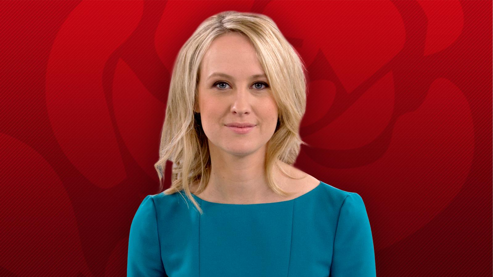 Sky News to host Labour Leadership debate