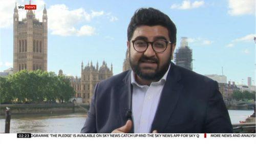 Inzamam Rashid - Sky News Reporter (1)