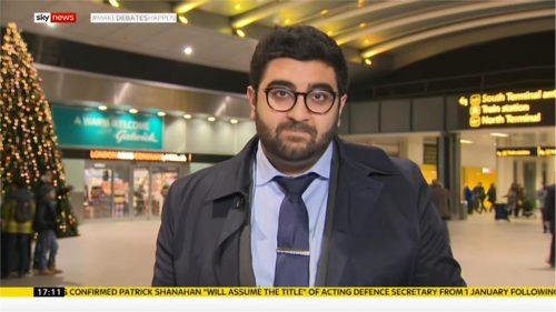 Inzamam Rashid - Sky News Reporter (2)