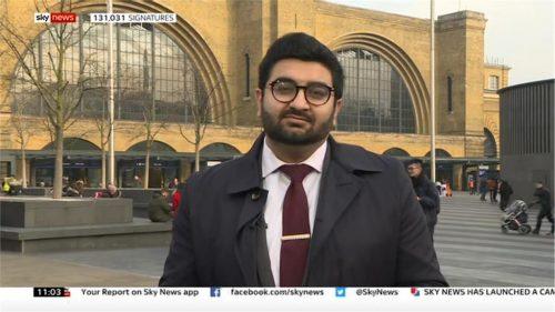 Inzamam Rashid - Sky News Reporter (3)
