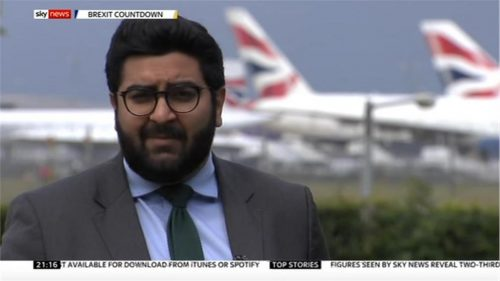 Inzamam Rashid - Sky News Reporter (4)