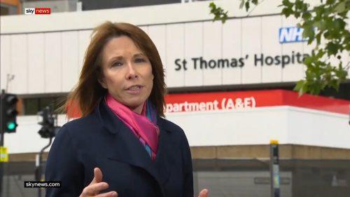 Ask the Health Secretary - Sky News Promo 2020 (1)