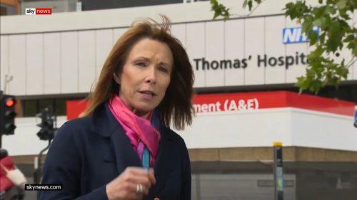 Ask the Health Secretary - Sky News Promo 2020 (2)