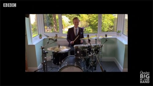 BBC - Owains Big House Band countdown 2020 (1)