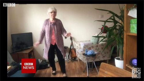 BBC - Owains Big House Band countdown 2020 (10)