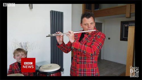BBC - Owains Big House Band countdown 2020 (11)