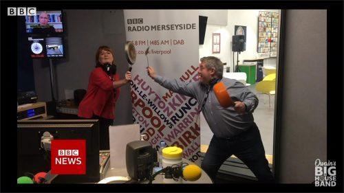 BBC - Owains Big House Band countdown 2020 (12)
