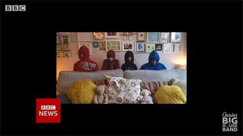 BBC - Owains Big House Band countdown 2020 (13)
