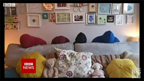 BBC - Owains Big House Band countdown 2020 (14)