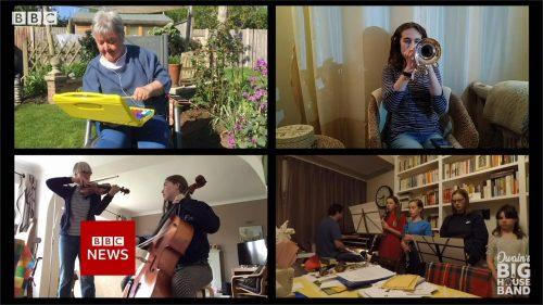 BBC - Owains Big House Band countdown 2020 (16)