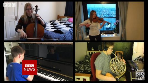 BBC - Owains Big House Band countdown 2020 (18)