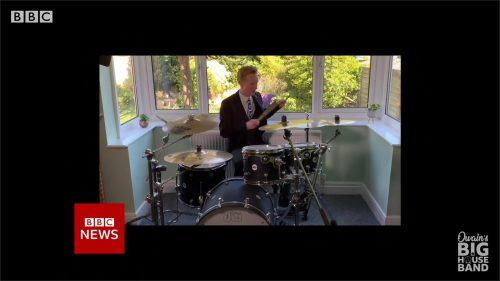 BBC - Owains Big House Band countdown 2020 (19)