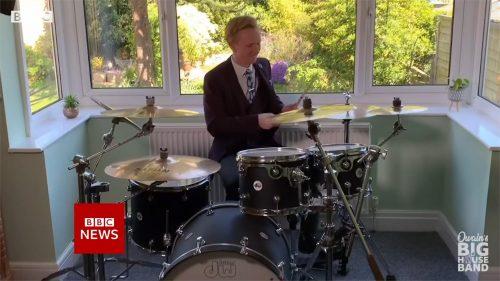 BBC - Owains Big House Band countdown 2020 (20)