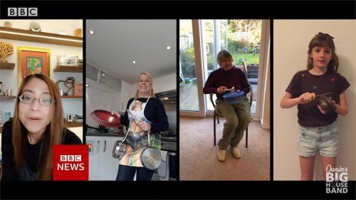 BBC - Owains Big House Band countdown 2020 (22)