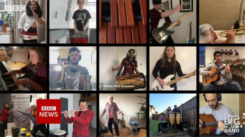 BBC - Owains Big House Band countdown 2020 (23)