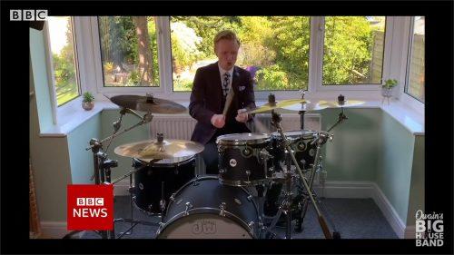 BBC - Owains Big House Band countdown 2020 (24)